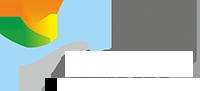 Ваэл logo